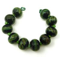 Jade Twist